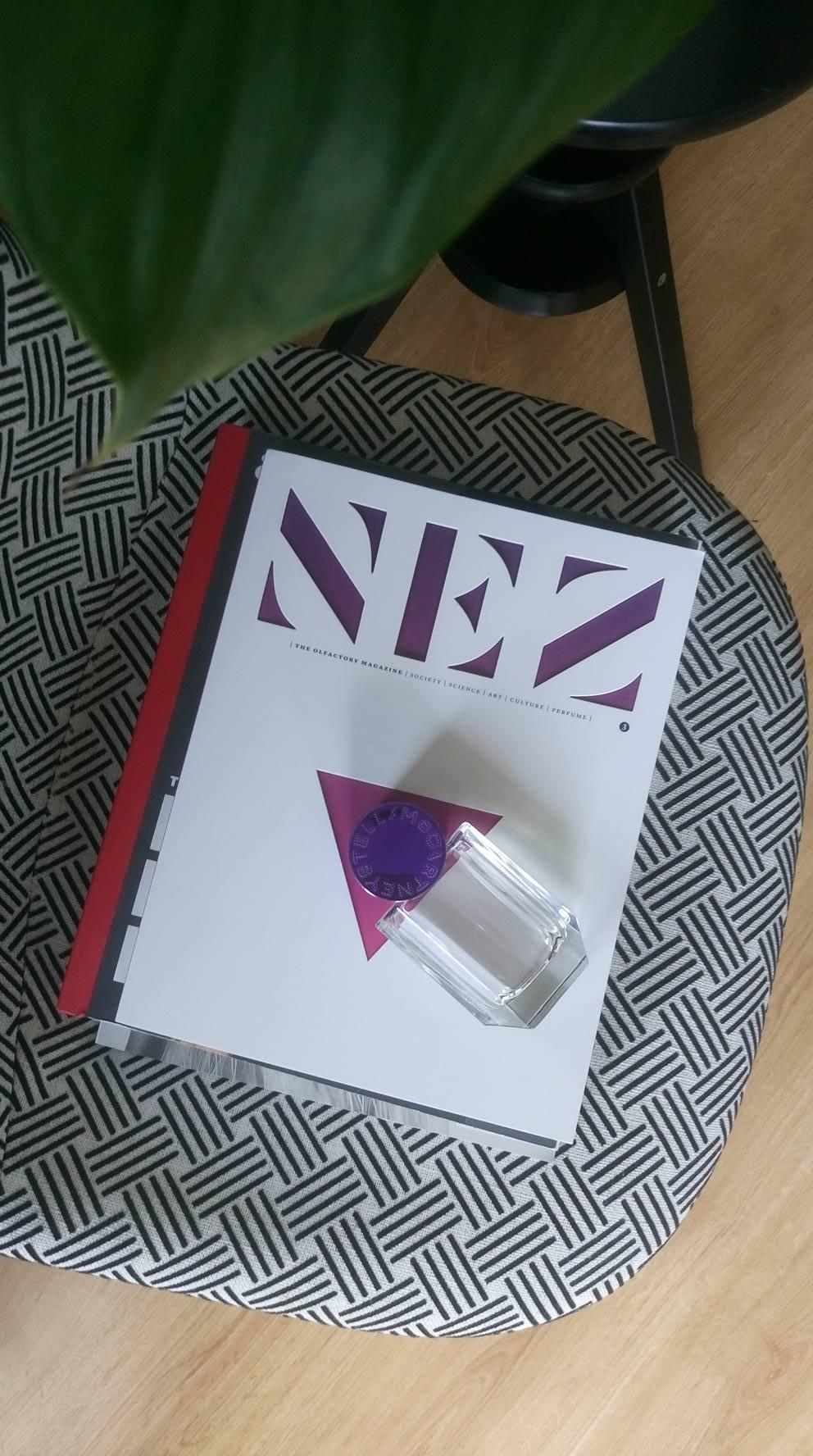 NEZ10.jpg