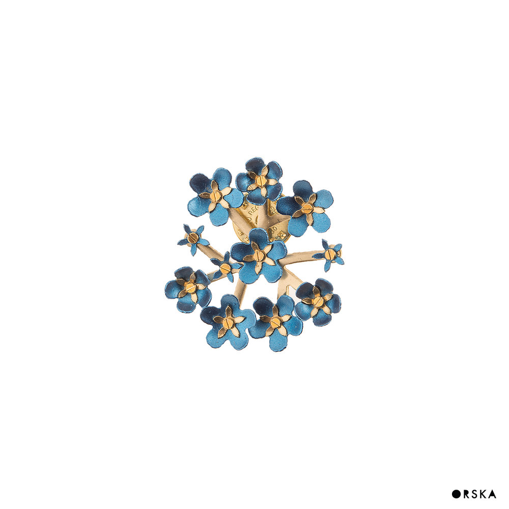 PLB24-pin-plantis-ORSKA biżuteria (3).jpg