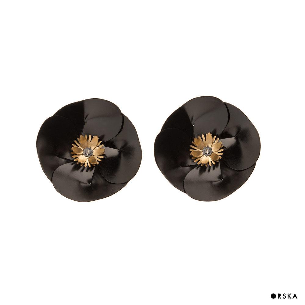 PLK48-kolczyki-plantis-ORSKA biżuteria.jpg