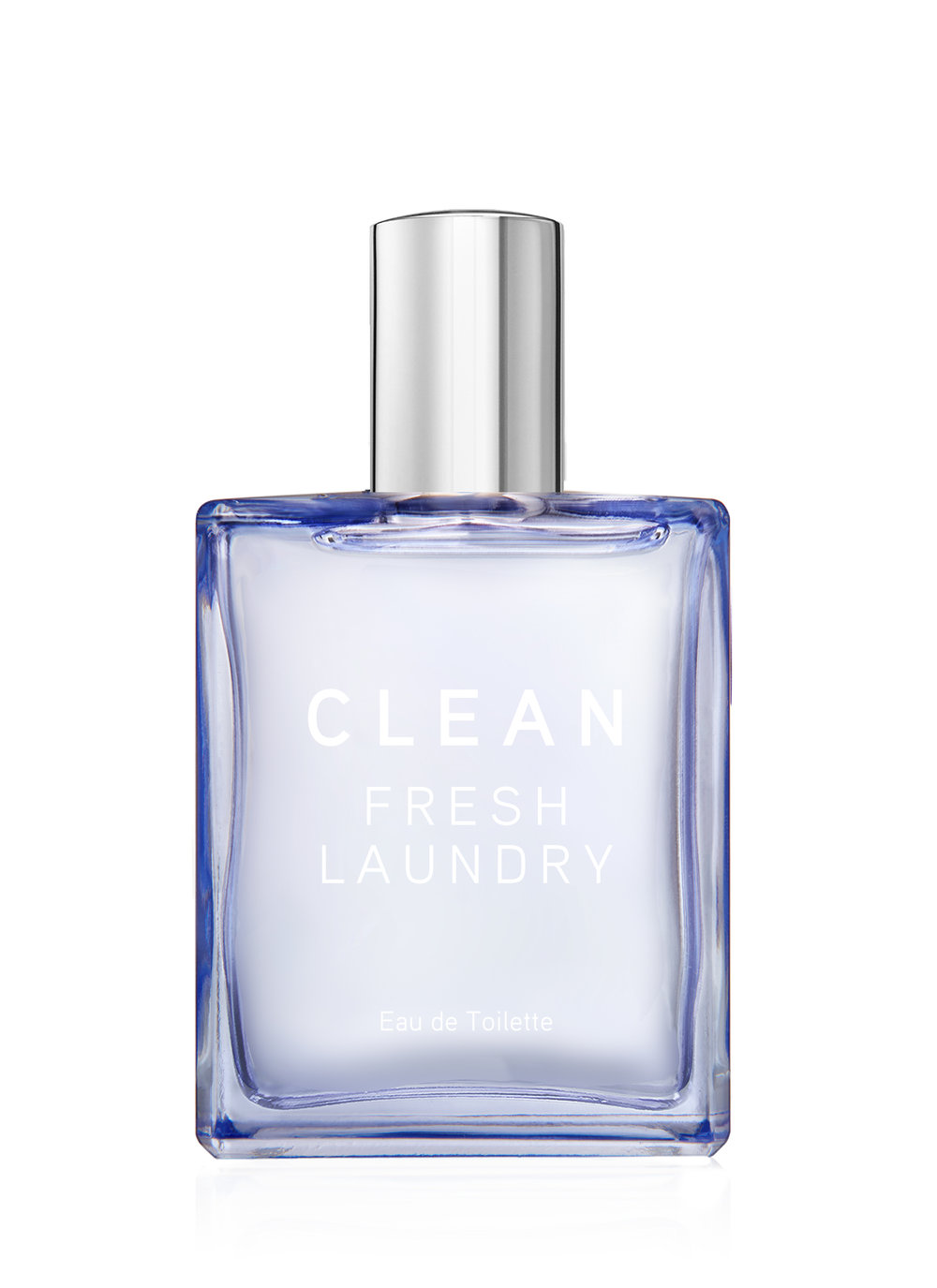 EDT_FRESH LAUNDRY_BOTTLE_122117.jpg
