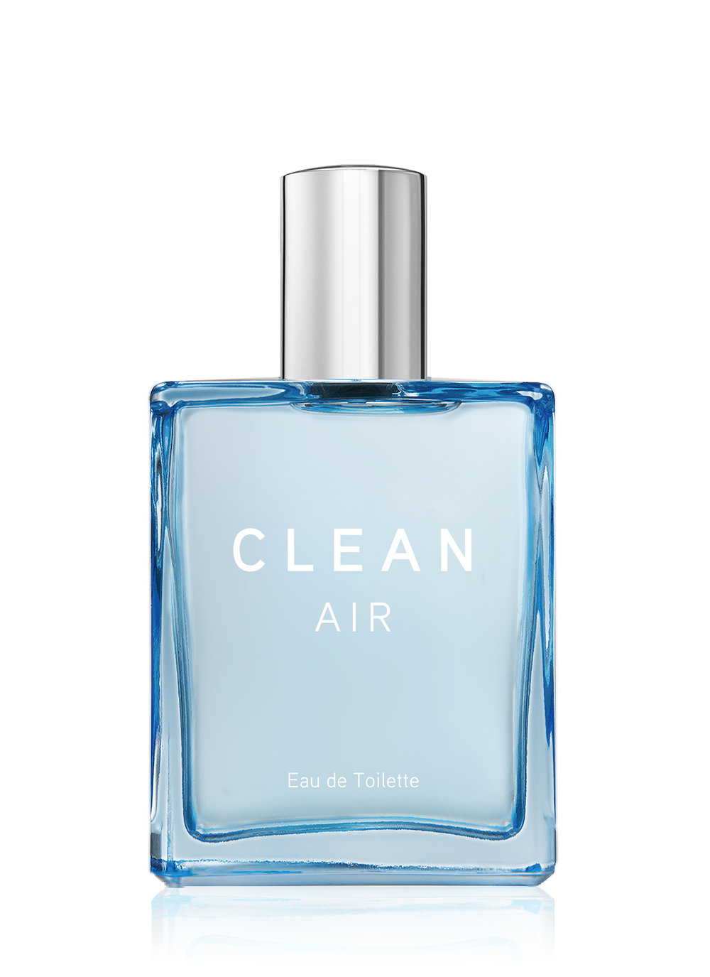 EDT_AIR_BOTTLE_122117.jpg
