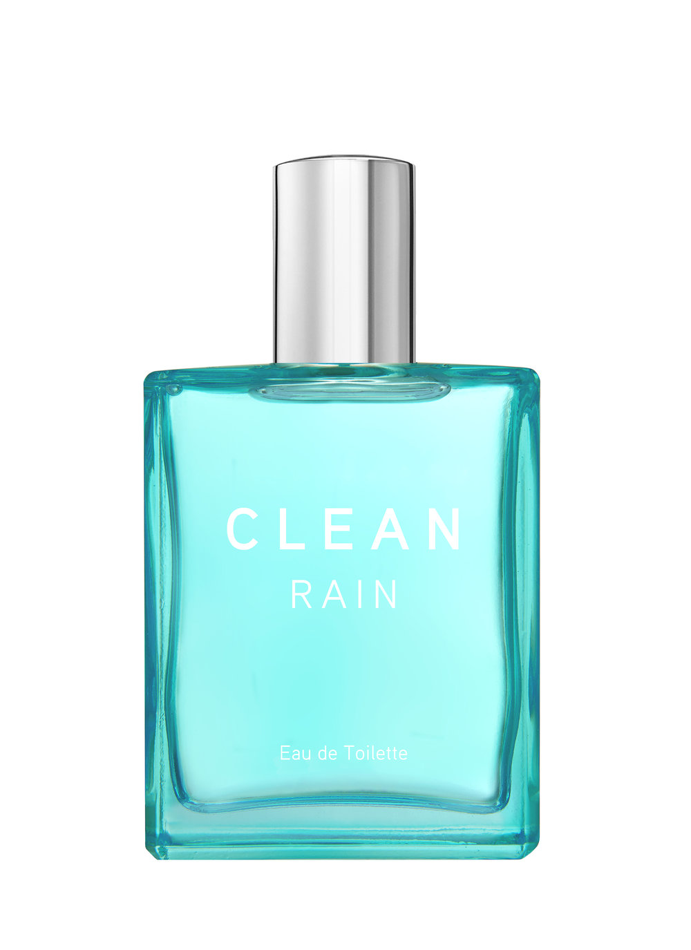 EDT_RAIN_BOTTLE_122117.jpg