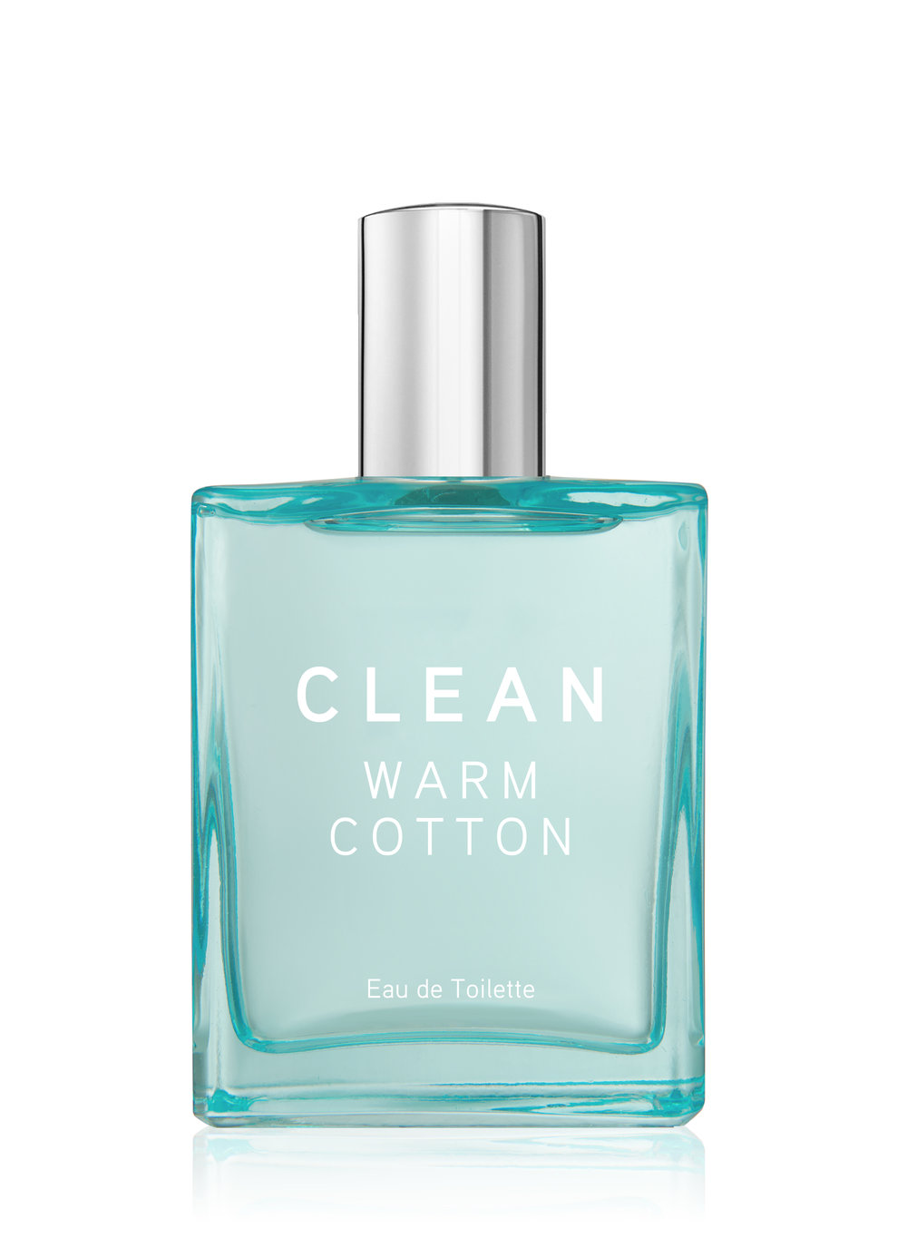 EDT_WARM COTTON_BOTTLE_122117.jpg