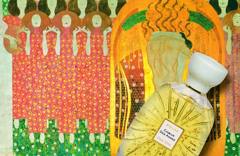 3.  Chœur_anges_Klimt3.jpg