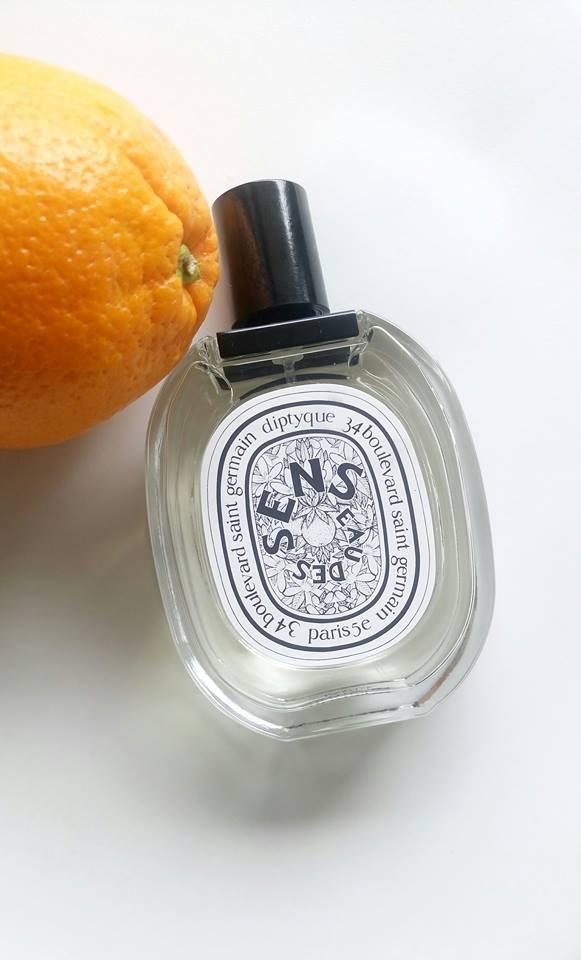 citrus7.jpg