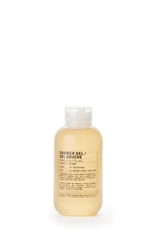 Hinoki Shower Gel 250 ml.jpg