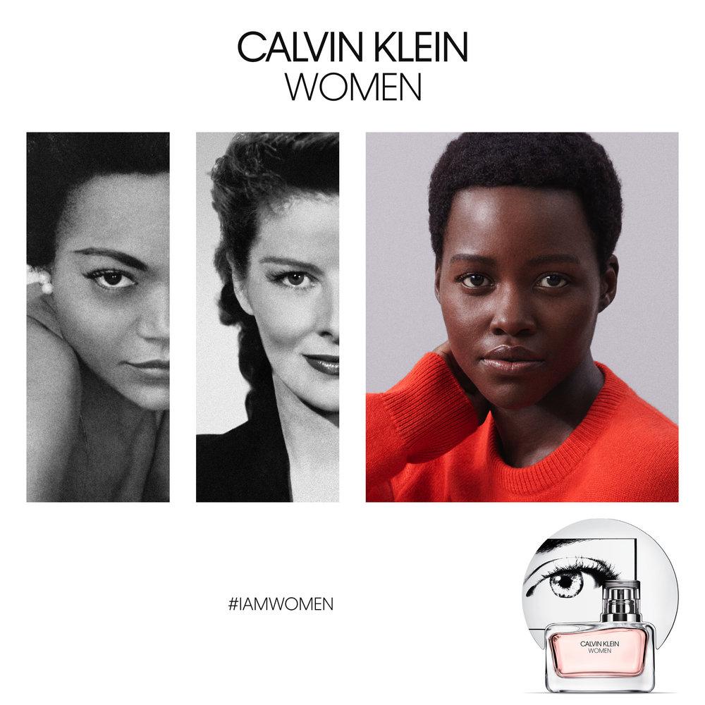 CK_Woman_Model_Lupita.jpg