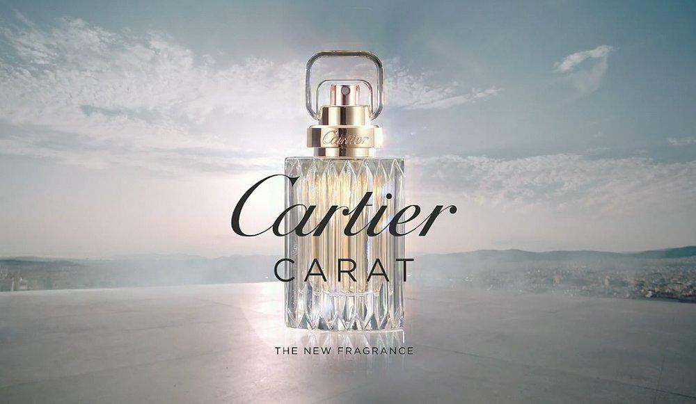 cartier1cover.jpg