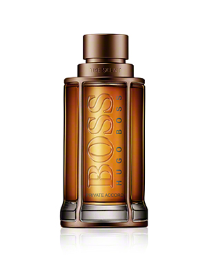 hugo-boss-the-scent-private-accord-eau-de-toilette-spray-100ml.jpg