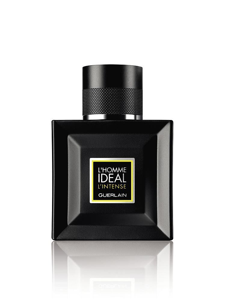 guerlain-l'homme+idéal+l'intense+eau+de+parfum+50ml-1-768_1024_75-7133258_1.jpg