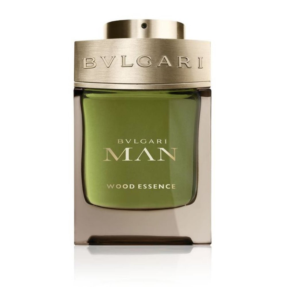 bvlgari-man-wood-essence-edp.jpg