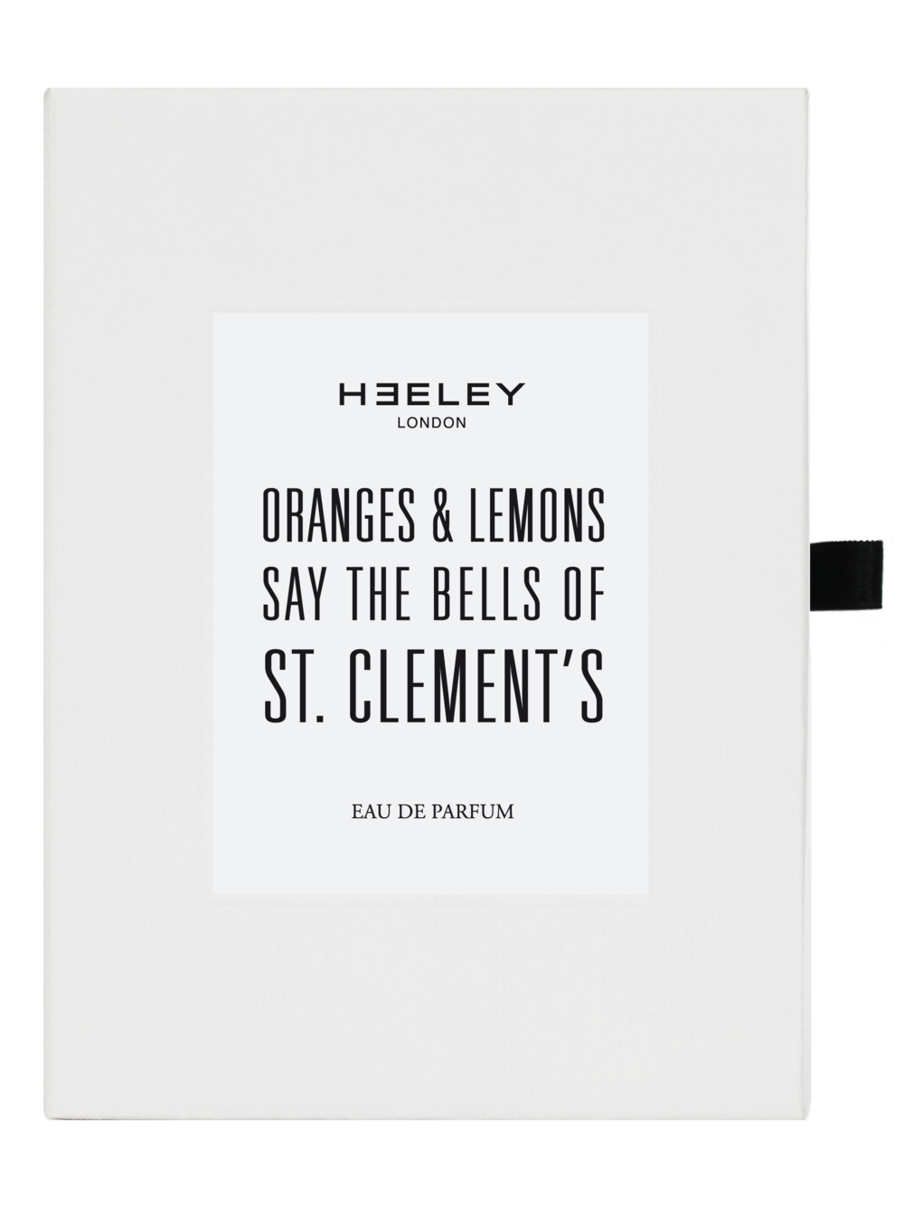 Heeley-EdP100ml-St-Clements-box-1800x2400.png