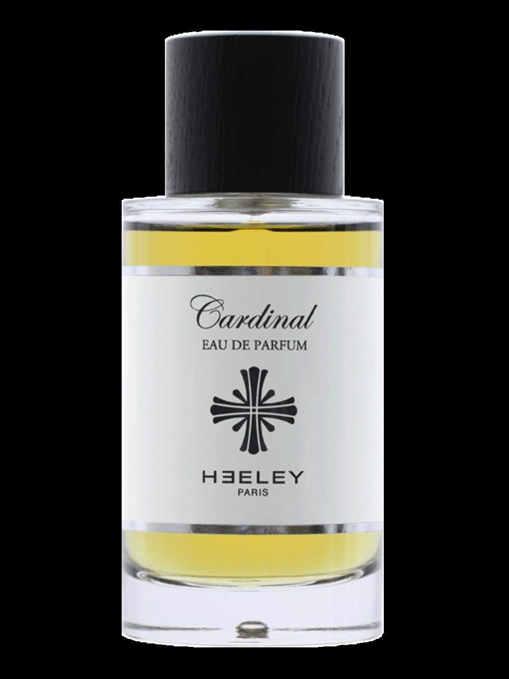 Heeley-EdP100ml-Cardinal-1800x2400.png