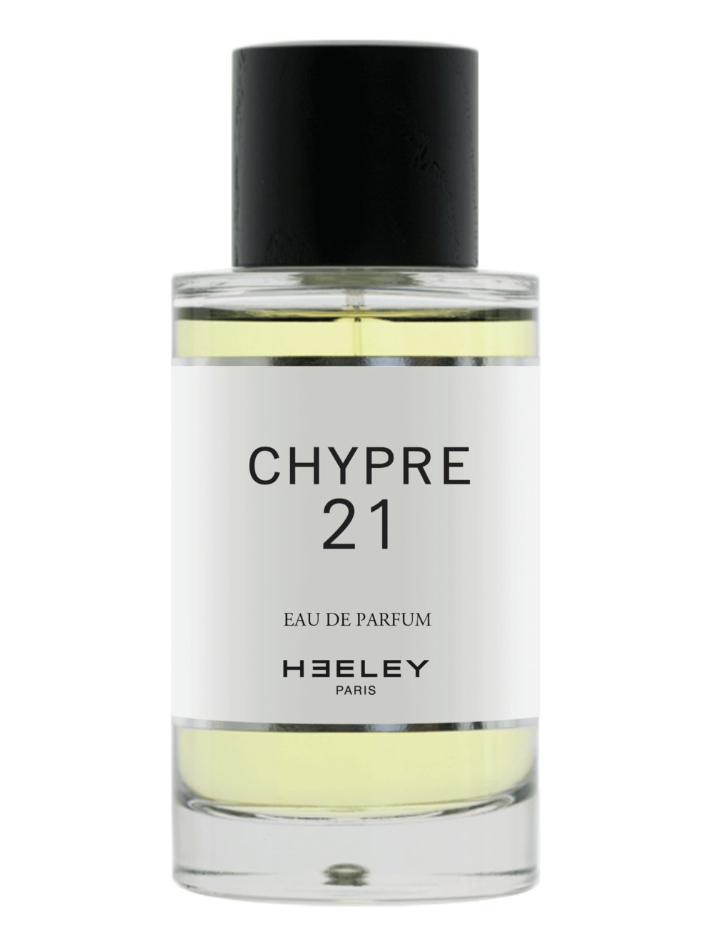Heeley-EdP100ml-Chypre21-1800x2400.png