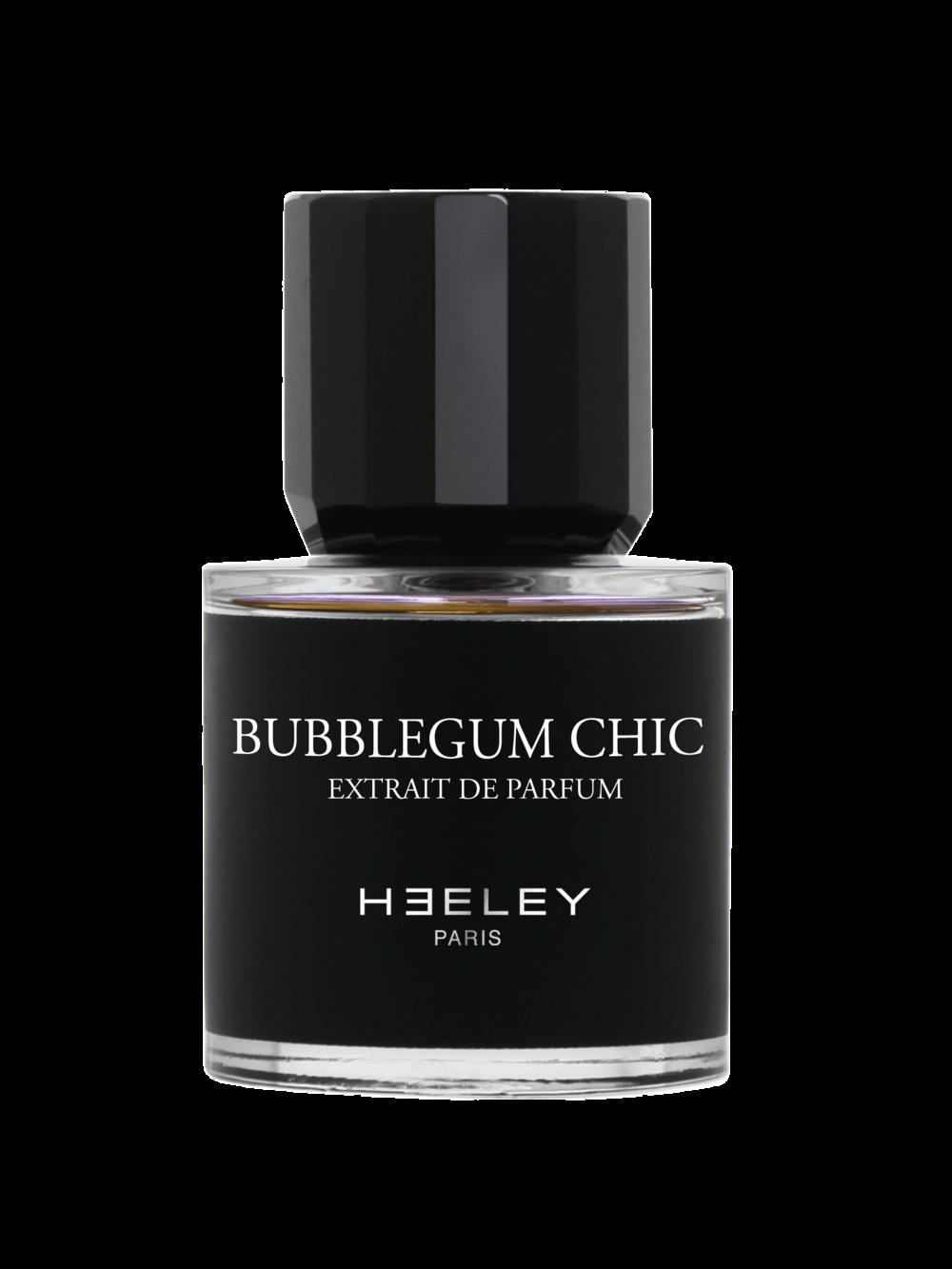 Heeley-Extrait-50ml-Bubblegum-Chic-1800x2400px (1).png
