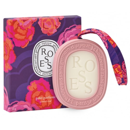 rose-scented-oval-val19prose-pack-1439x1200_1_1.jpg