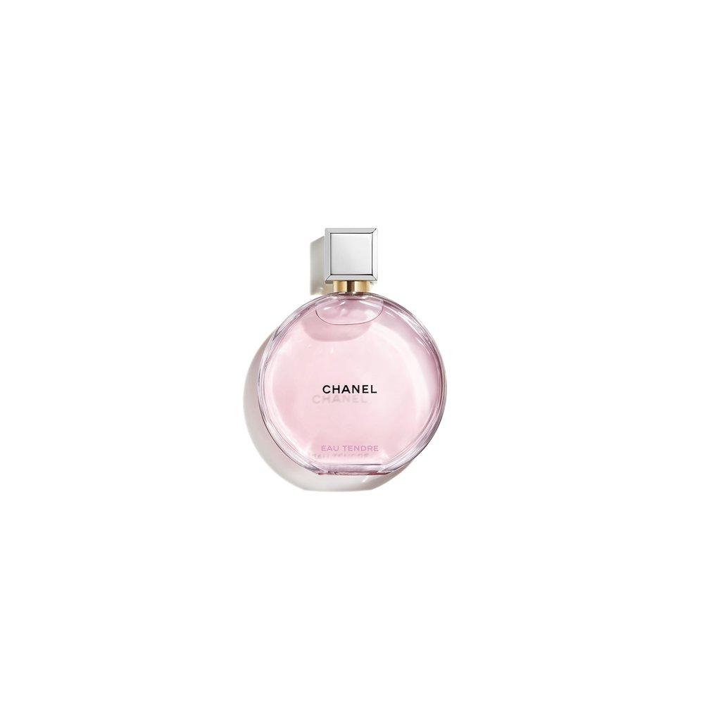 PA2018_07_0001_2_CHANCE EAU TENDRE Eau de Parfum.jpg