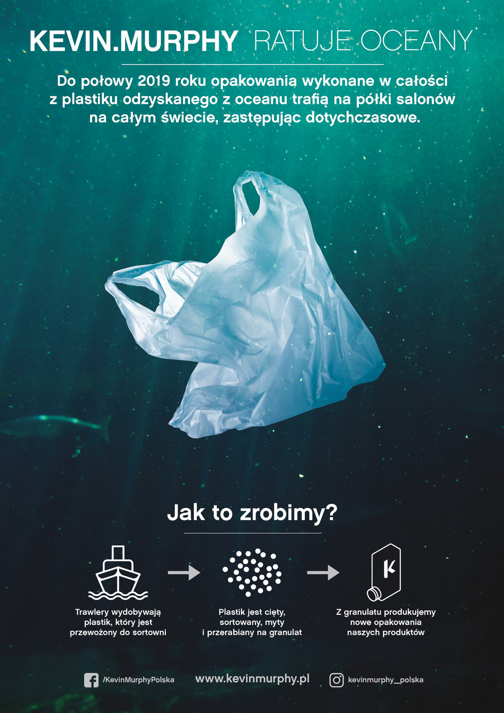 Ocean Waste Plastic_1_300dpi.jpg