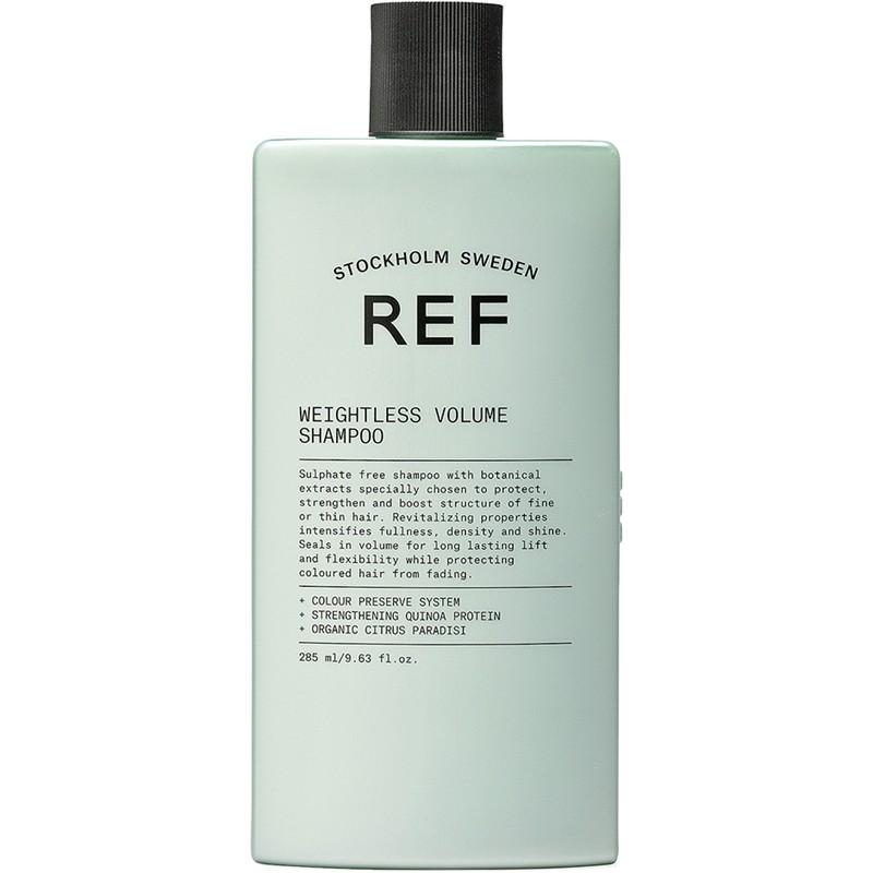 23582-ref-weightless-volume-shampoo-285-ml-20170626-104749-big-2x.jpeg