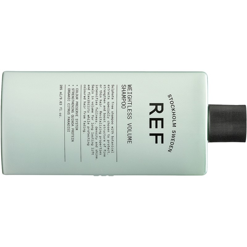 23582-ref-weightless-volume-shampoo-285-ml-20170626-104749-big-2x.jpg
