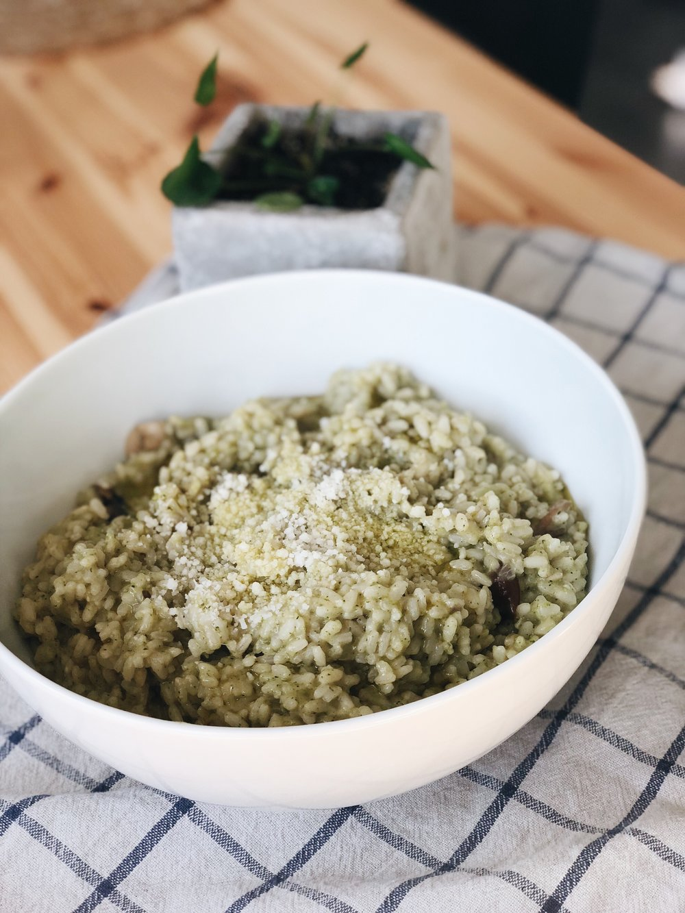 Risotto_ai_broccoli_e_porcini.jpeg