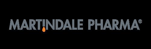 logo_04_martindale.png