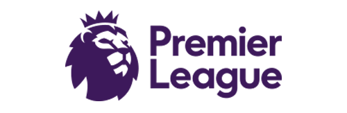 logo_02_premier.png