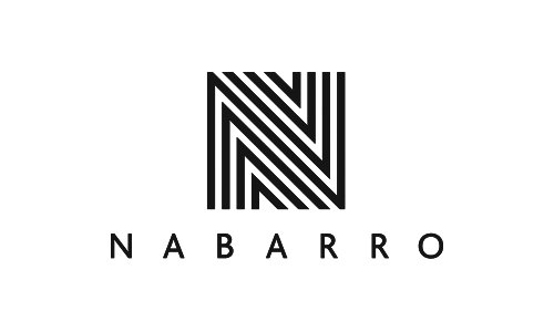 nabarro.png