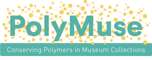 PolyMuse