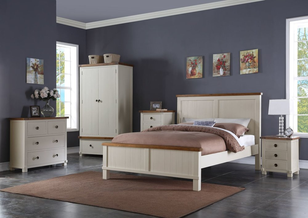 melton_bedding_1.jpg