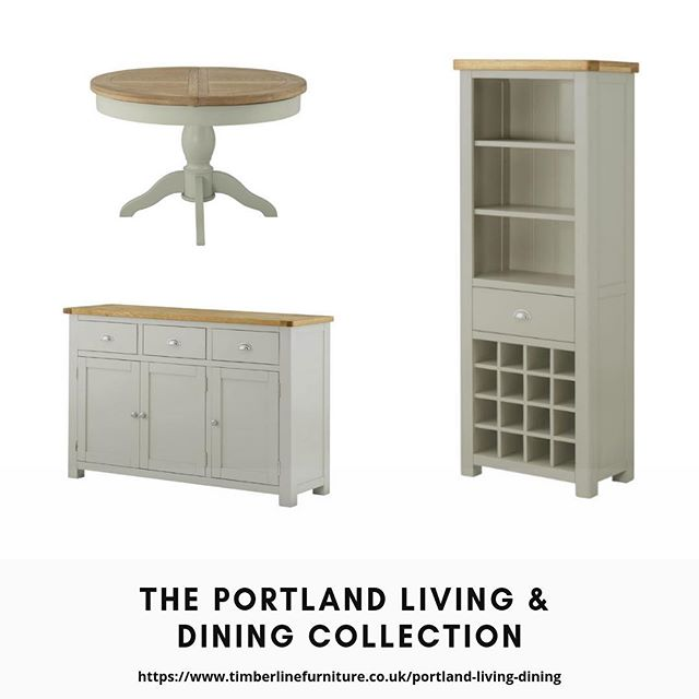 The Portland Living & Dining Collection ✨ Guaranteed to give your home a rustic yet practical feel ✨  ____________________________________________ www.timberlinefurniture.co.uk ____________________________________________ #woodfurniture #interiordesign #homely #decor #furniture #design #homeinspo #designtrends #interiordesigninspiration #timberlinefurniture #instadaily #diningtable #family #furniture #kitchentable #chairs #homeinspo #dininggoals #designtrends #timberlinefurniture #bookcase #diningtable #diningtabledecor #familyownedbusiness #winerack