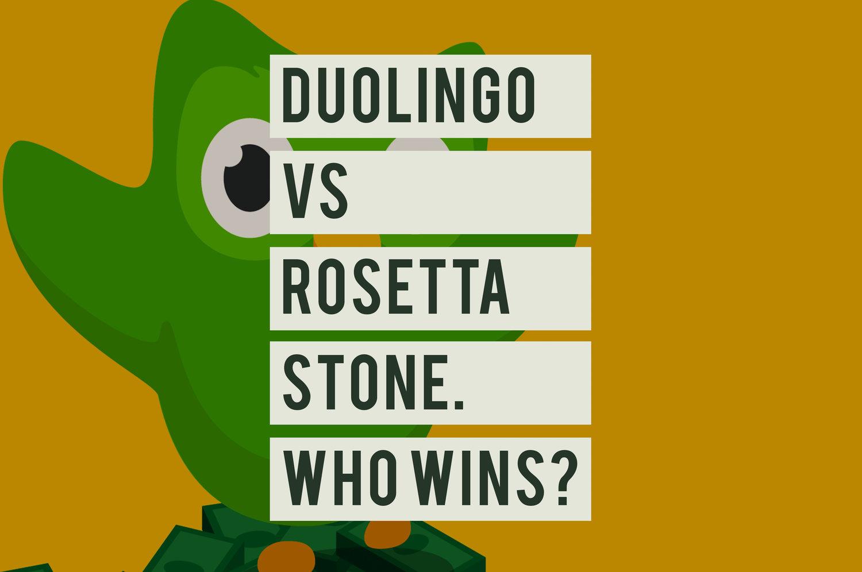 rosetta stone v2 windows 10