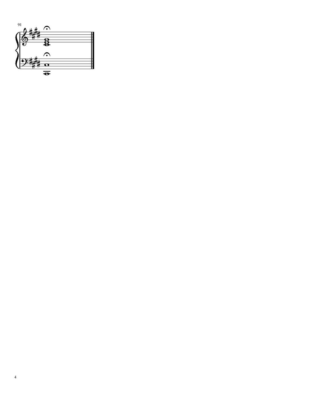 Jealous_-_Labrinth_piano_accompaniment-page-004.jpg
