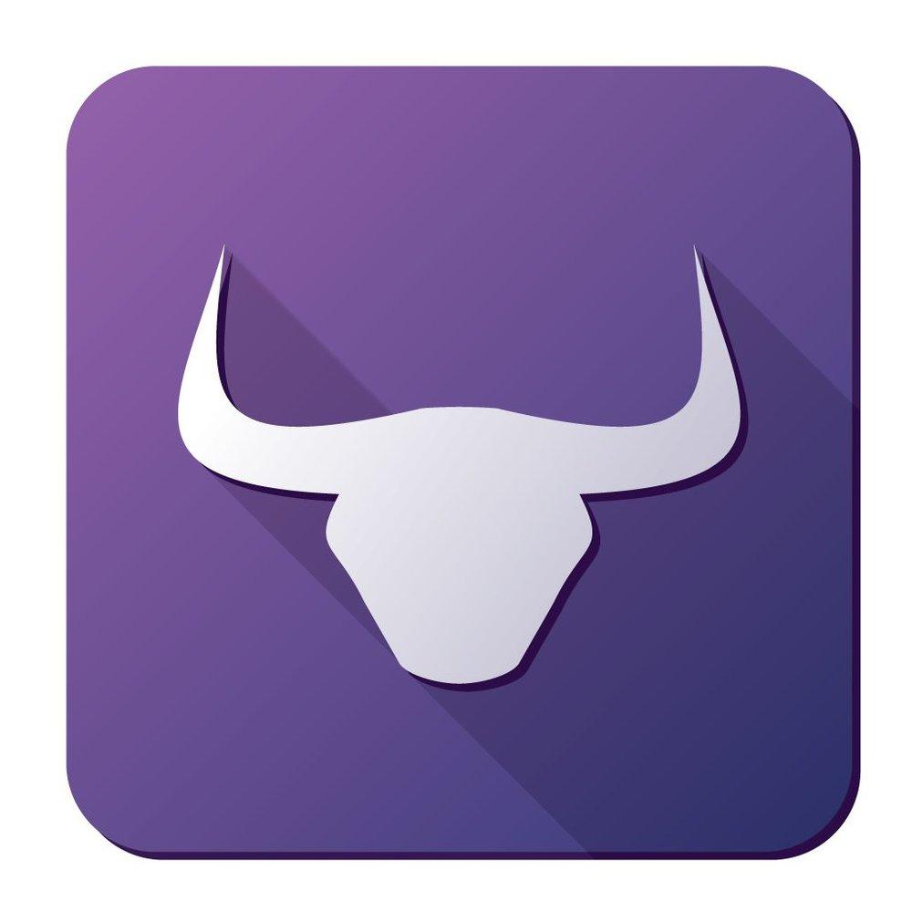 Habit bull.png