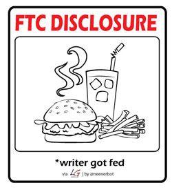 FTC Image 1.jpg