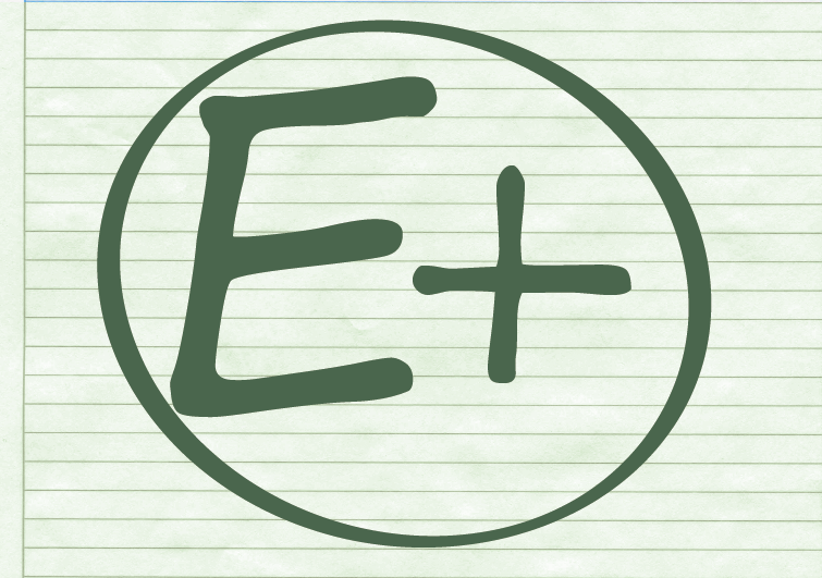 E+.png