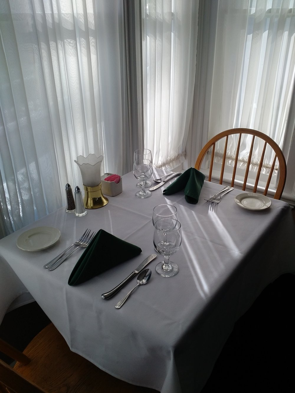 table 3_2 sm.jpg