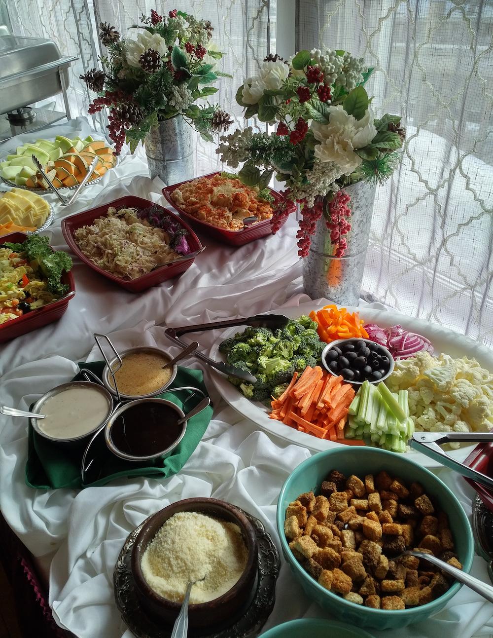 buffet salads 1 sm.jpg