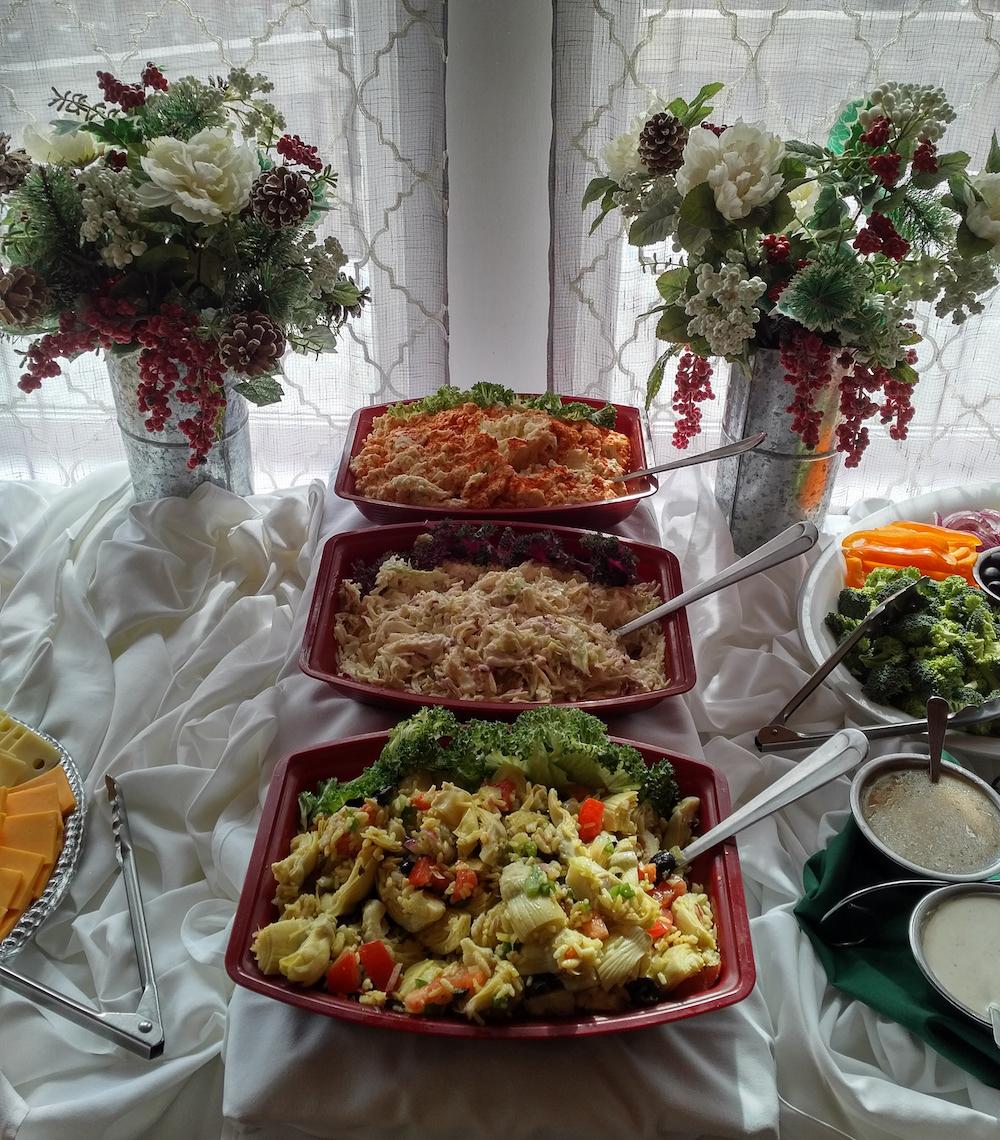 buffet salads 4 sm.jpg