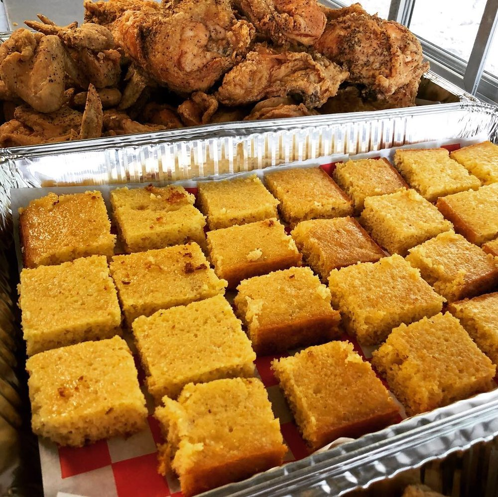 fried chicken catering 2.JPG