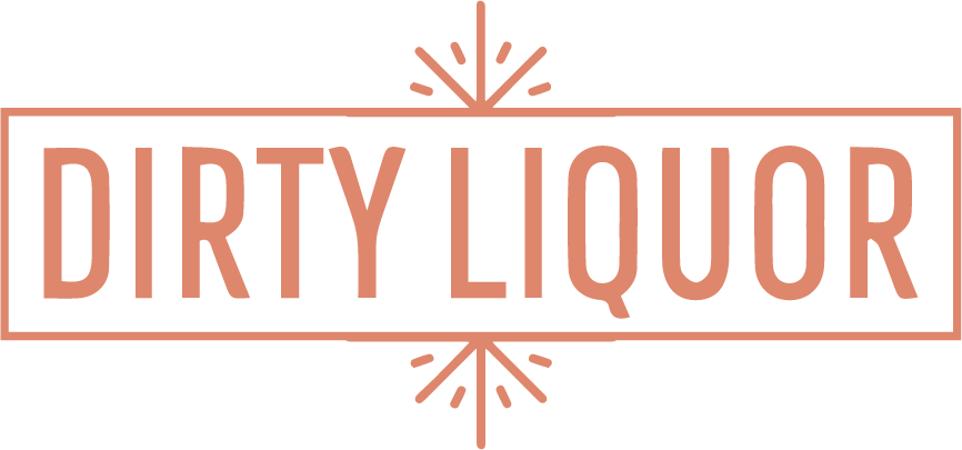Dirty Liquor Logo - No background.png