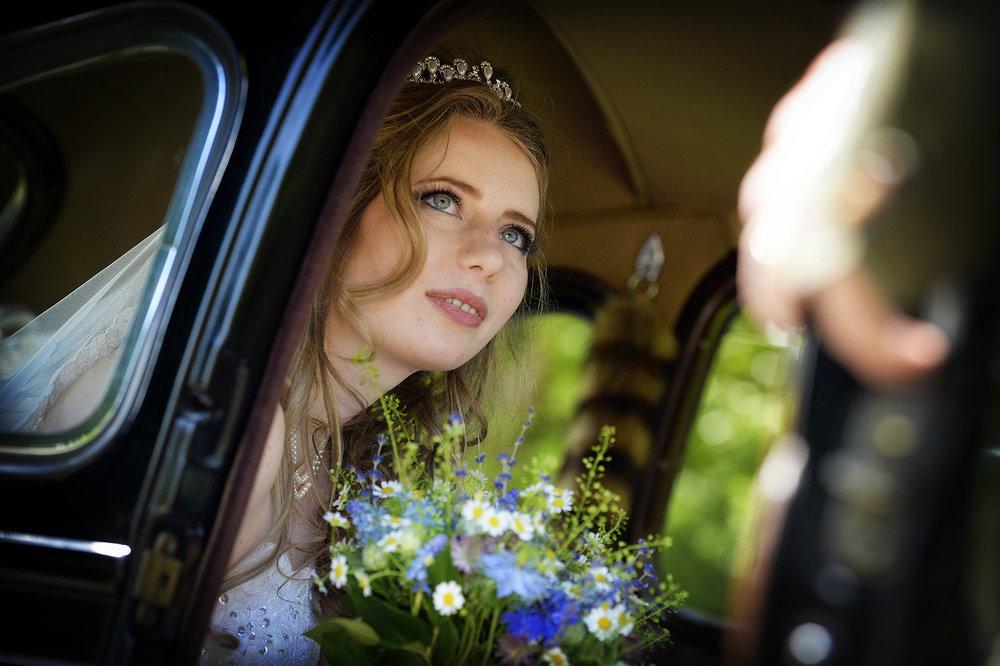 WEDDING148.JPG