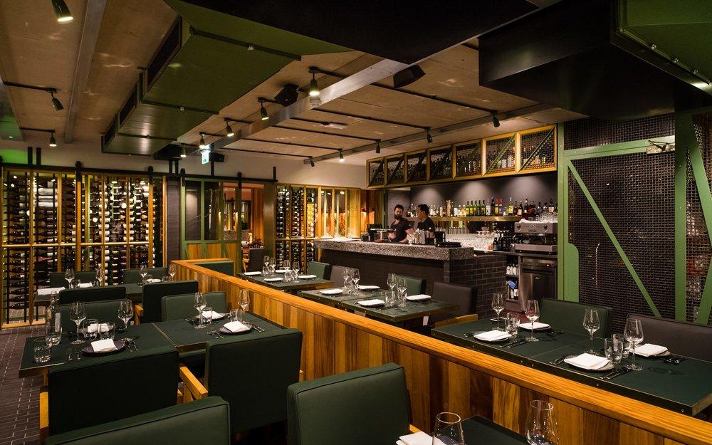 2f080-temper-restaurant-21-1600x1000.jpg