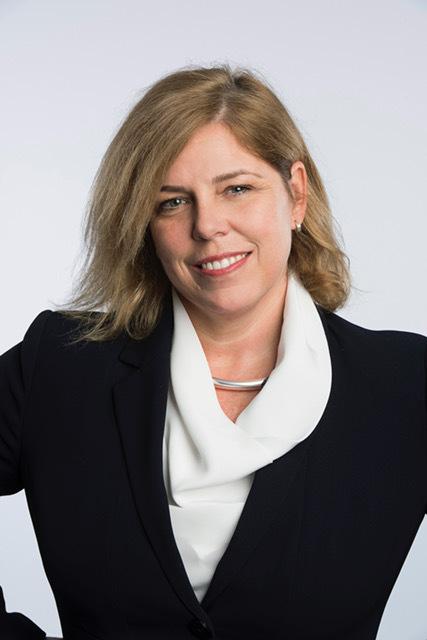 Debra Ward, MD Camm_Hooper.jpg
