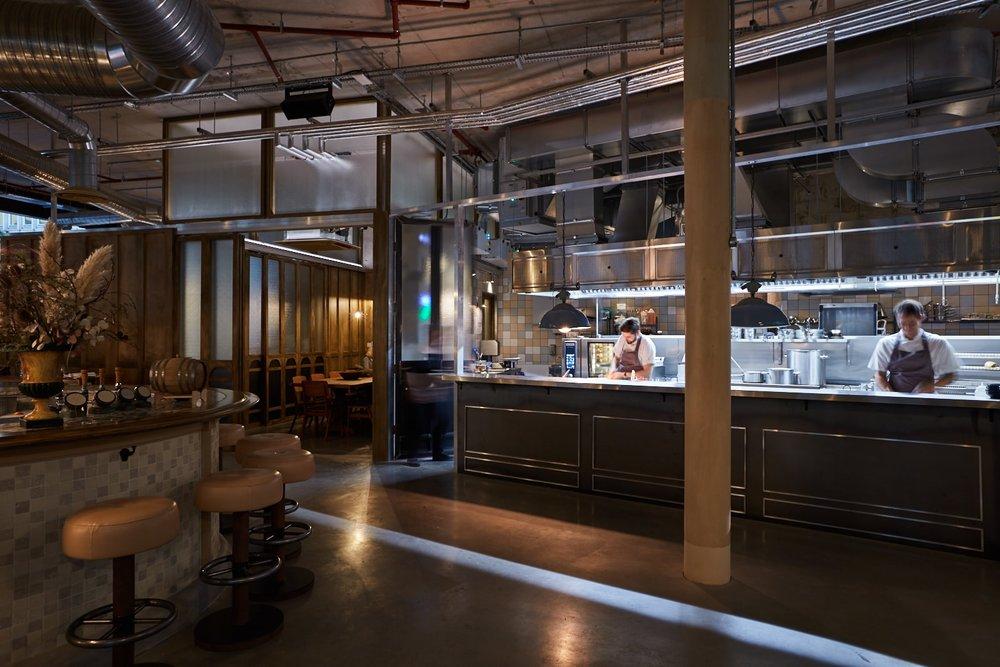 LINO_kitchen.jpg