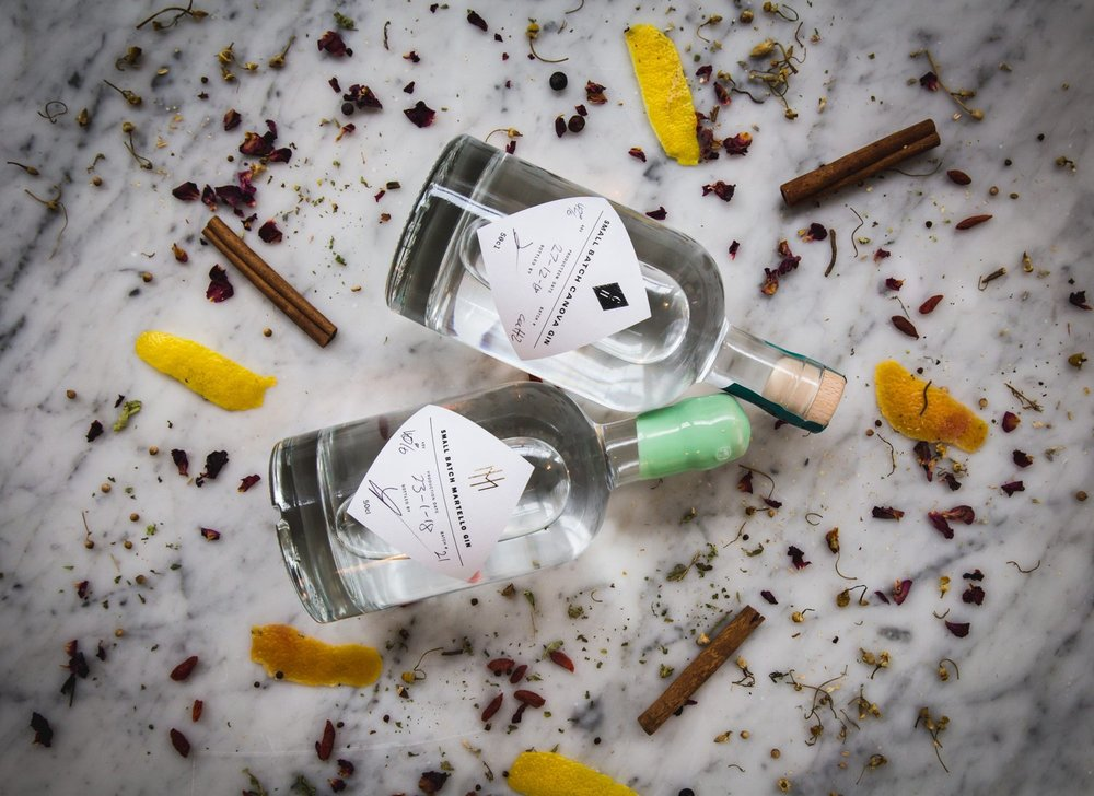 Gin Distillery at Serata_Hall.jpg