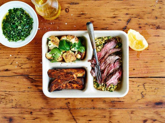 farmerJ steak tray (1) 2.jpg