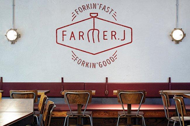 FarmerJ-we give a fork.jpg