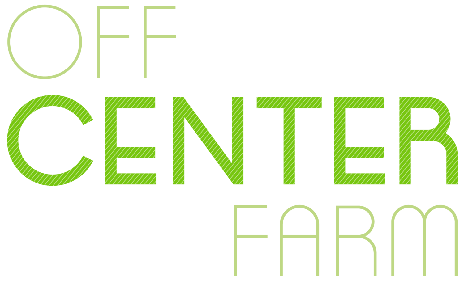 Off Center Farm