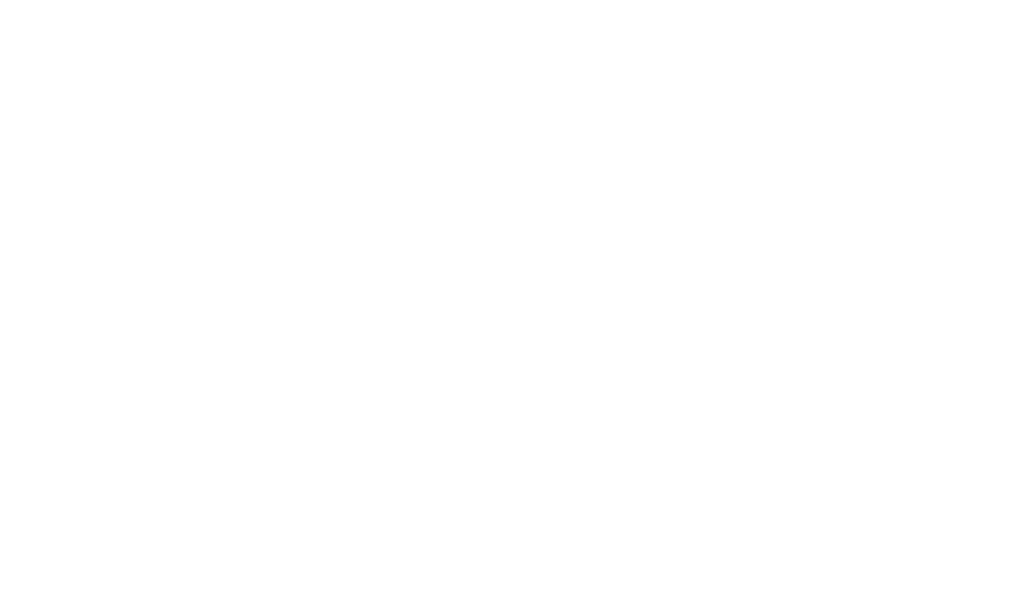 Jones Creek